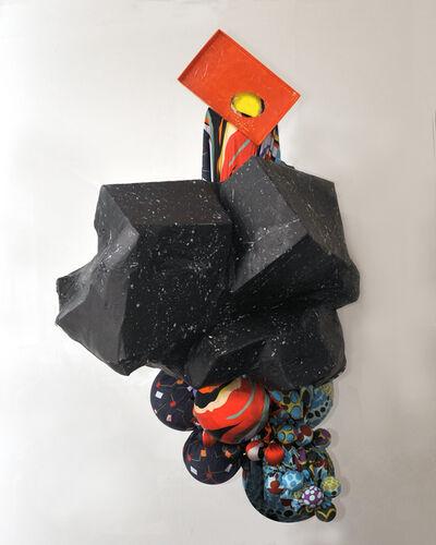 Alex Schady, 'Sculptural Proposition', 2020