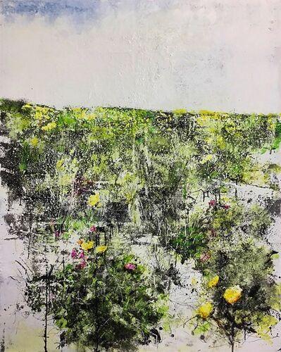 Claudio Missagia, 'Altrove ', 2018