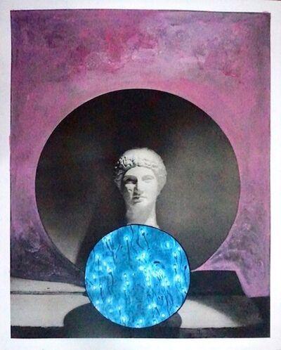 Natasha Zupan, 'Sphere of Life, #2238', 2018