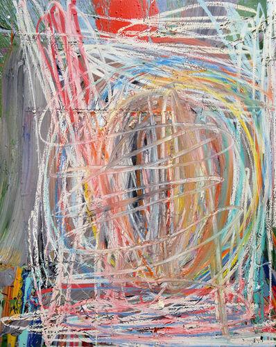"Olympio, '""Untitled 16""', 2019"