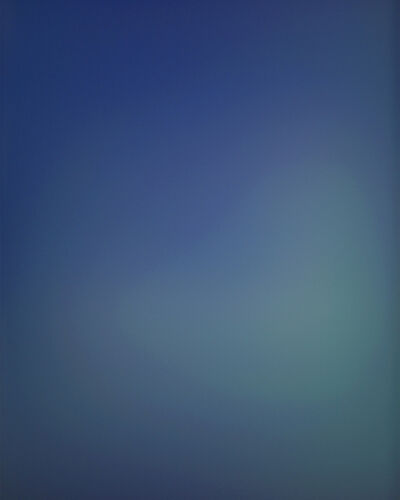 Rita Maas, 'Miss/Take Untitled 14.01 11/2/11, 9:57:41 AM', 2009-2011