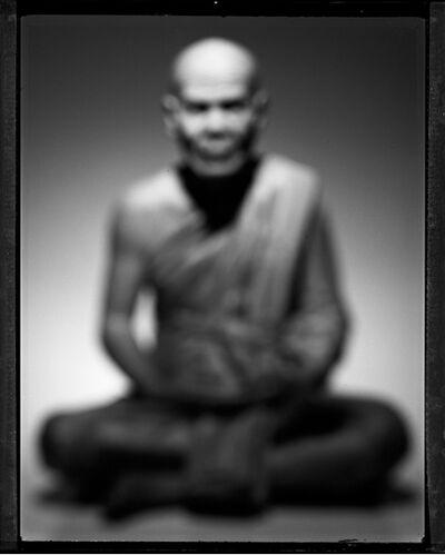 Manit Sriwanichpoom, 'Master 05', 2009
