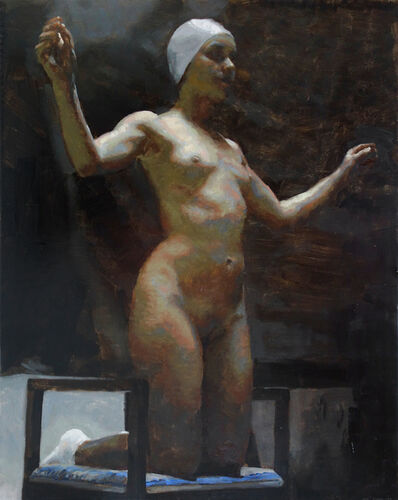 Rafel Bestard, 'Periscope', 2020