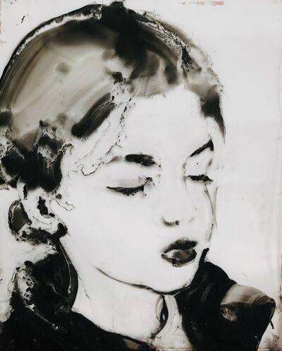 Ilona Szalay, 'Grid 3', 2019