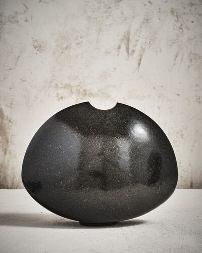 Karl Scheid, 'Vase', 1986