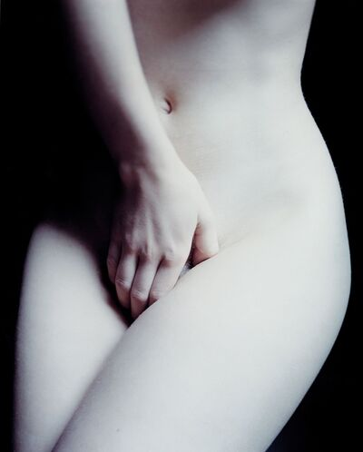Carla van de Puttelaar, 'Untitled_2_1998', 1998