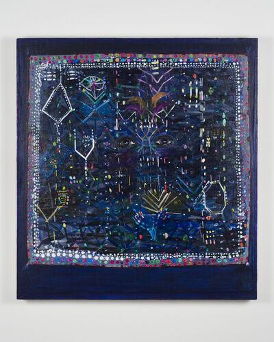 Sarah Gamble, 'Untitled', 2016