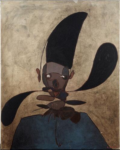 Thomas Zipp, 'A.B.P.D.T.', 2010