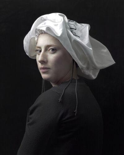 Hendrik Kerstens, 'Cover', 2012