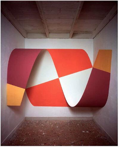 Kuno Grommers, 'Duet', 2006