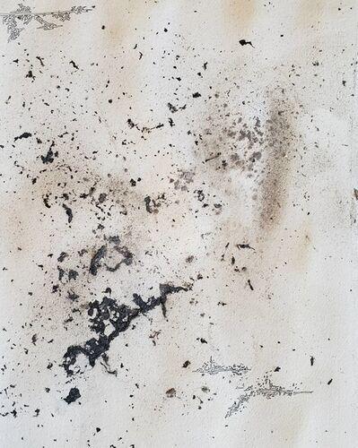 Corrin Smithson McWhirter, 'Left Behind at the House on the Corner V', 2020