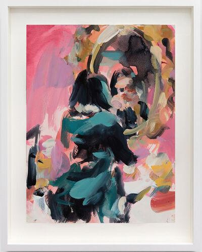 Laura Lancaster, 'Untitled ', 2021