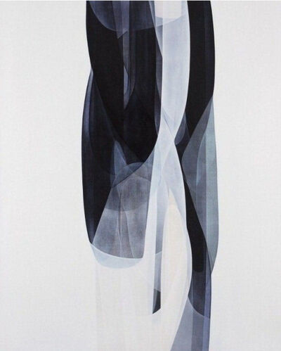 Agneta Ekholm, 'Untitled', 2012