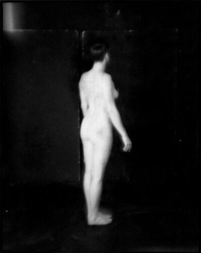 Philippe Bréson, 'Dans l'atelier #33', 2017