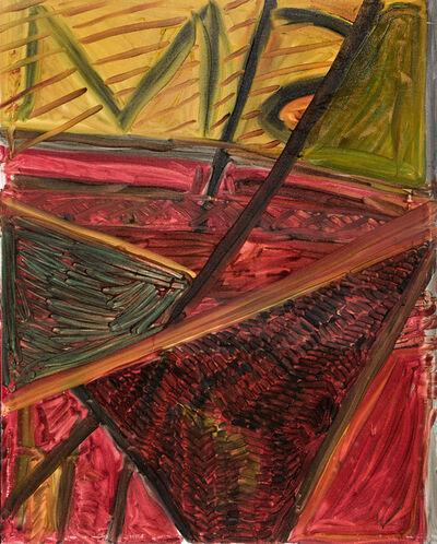 Josh Smith, 'Untitled', 2006