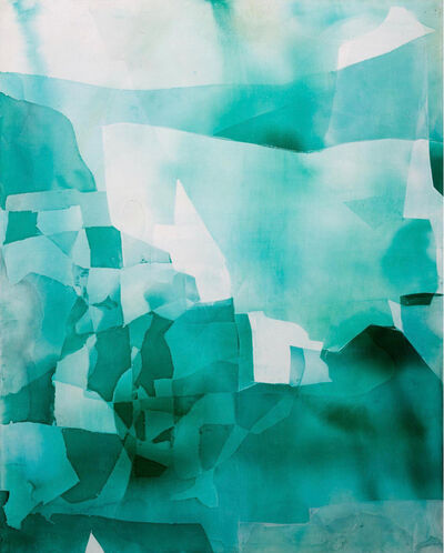 Eric Blum, 'Untitled No. 881', 2019