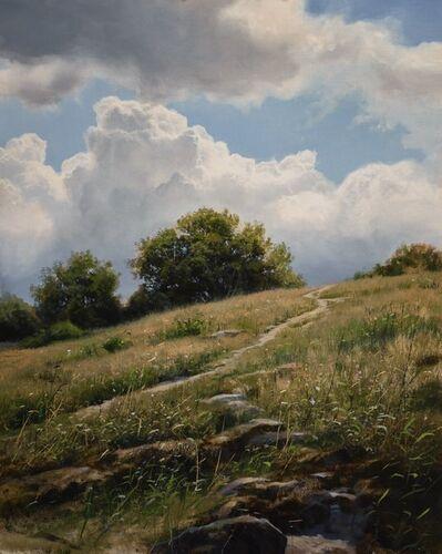 Renato Muccillo, 'Knoll'