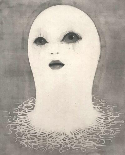 Hideaki Kawashima, 'Soak', 2005