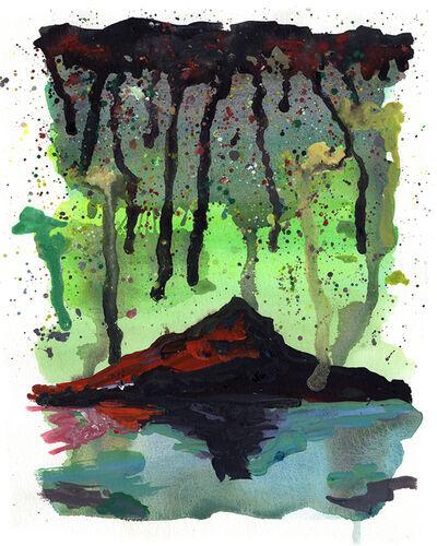 Silio Durt, 'Untitled #43', 2020