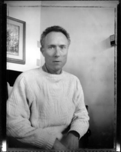 Donald Woodman, '1-17-00', 2000