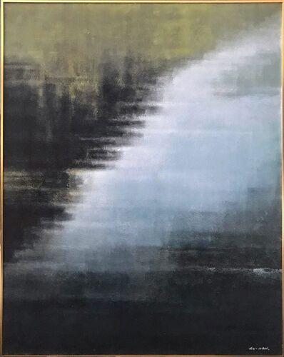 Nan Lv, 'Narrate', 2019