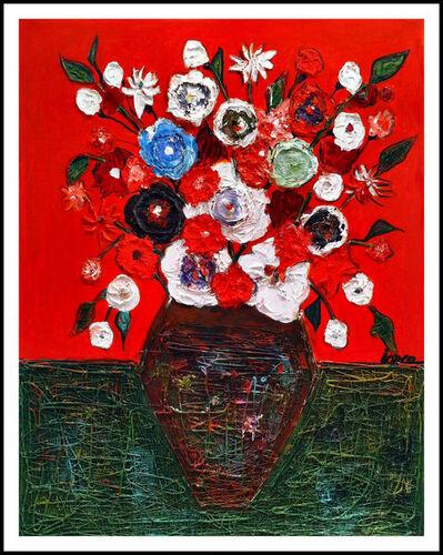 Costel Iarca, 'Still Life ', 2016