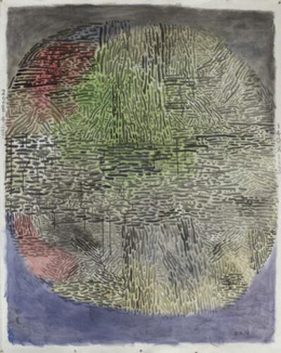 Yu Youhan, '2008.04.20 2008.04.20', 2008