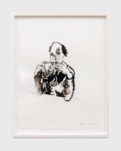 Hannah van Bart, 'Untitled', 2020