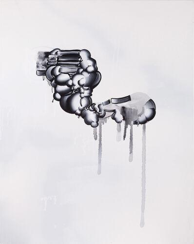 Tomoo Gokita, 'Waiting Game', 2007