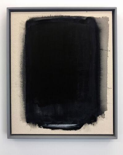 William Binnie, 'Untitled', 2017
