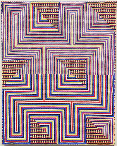 Samantha Bittman, 'Untitled', 2020