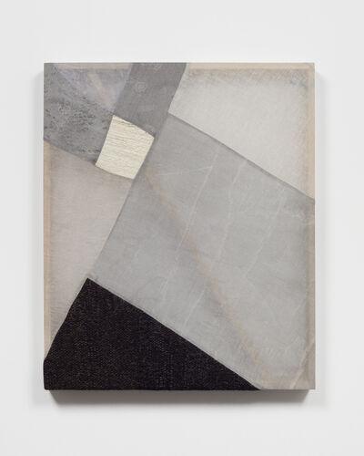 Martha Tuttle, 'Dove Descending', 2019