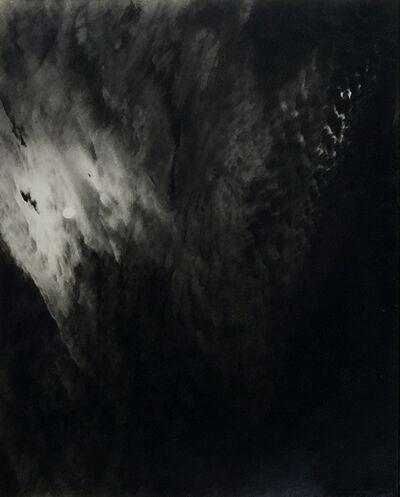 Alfred Stieglitz, 'Equivalent, Series XX No. 9, [226 B]', 1929