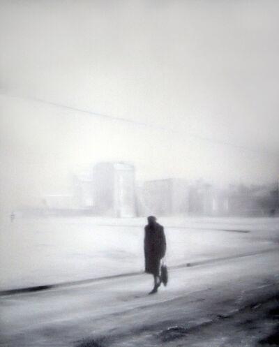 Gale Antokal, 'Aornos 9', 2010