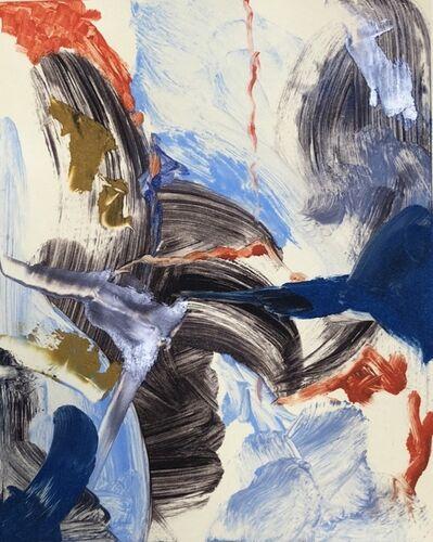 Sarah J. Berman, 'Untitled', 2019