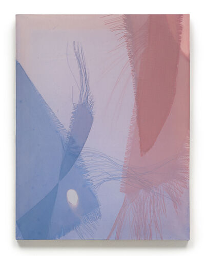 Guo-Liang Tan, 'Cross Fade', 2020