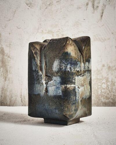 Dieter Crumbiegel, 'Untitled', 1988