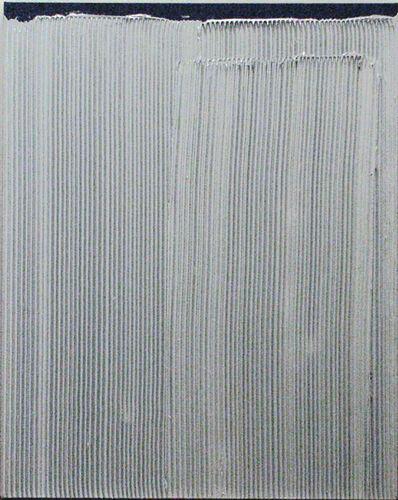 Jakob Gasteiger, '6.10.99 (Silber)', 1999