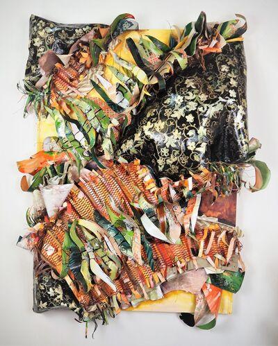 Christina Massey, 'Untitled', 2018