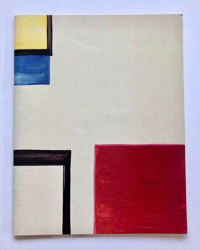 Mary Heilmann, 'Untitled', 1986