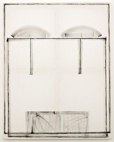 Gerda Scheepers, 'Feeling better, feeling wetter.', 2013