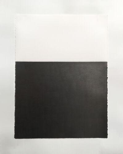 Susan York, 'Drawing 7.1.2018', 2018