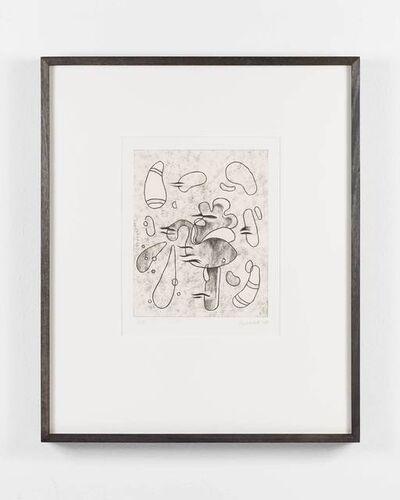 Paul McDevitt, 'Idiot Fountain XIV', 2009