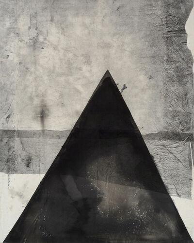 Ellie Fritz, 'Imperfect Union', 2019