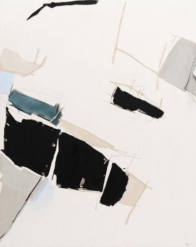 Holly Addi, 'De la Lumiere', 2021