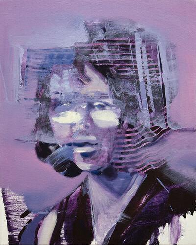 Bartosz Beda, 'Repercussion II,', 2019