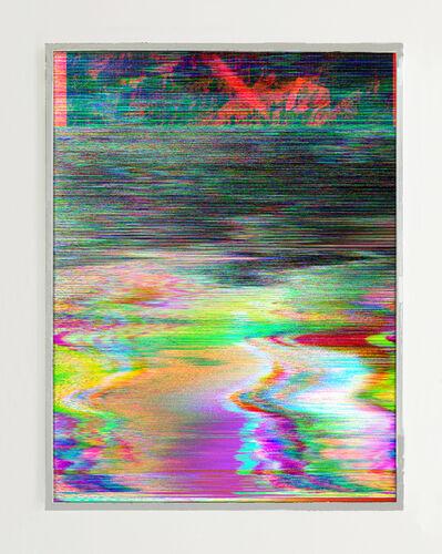 Enrique Radigales, 'Souvenir File_002020', 2013-2018