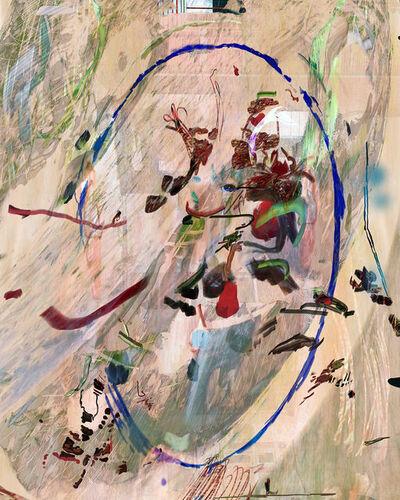 Alex Fischer, 'Untitled 22', 2015