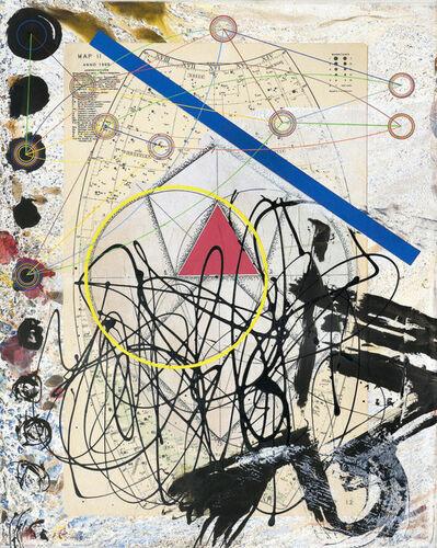 Shelley Loheed, 'Balance', 2021