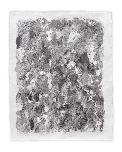 Mariana Sissia, 'Mental landscape L', 2017